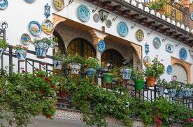 balcony garden design for vegetables