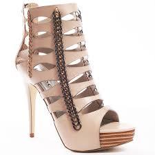 Beauty and Fashion Blog of Eva Tornado | Women shoes, Heels, Shoe boots