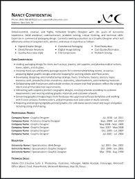 examples of skills skill set cv examples rome fontanacountryinn com