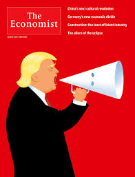 economist cover artist jon berkeley explains his stunning kkk tinged economist