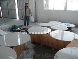 full size of kitchen table top material solid surface countertop materials white quartz stone round tops