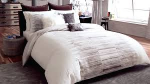 furniture new zip it bedding bath and beyond at bed twin comforters xl quilt bathroom bed bath and beyond twin comforters green comforter