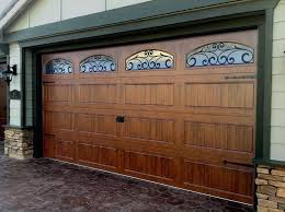 iron garage doors photo of on garage door company ca united states steel angle iron garage iron garage doors