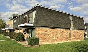 Camelot Court Apartment Rentals Buffalo NY