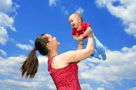 Rezultat iskanja slik za mamice z otroci