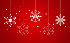 red snow christmas background.  Snow Red Snow Backgrounds For Snow Christmas Background