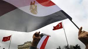 """بدء """"المحادثات الاستكشافية"""" بين مصر وتركيا لبحث """"تطبيع العلاقات"""" - CNN  Arabic"""