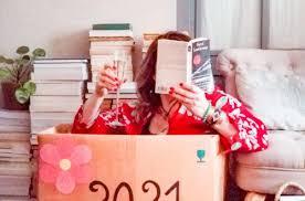 Livres à lire ♥ Blog littéraire d'Ava Fitzgerald -