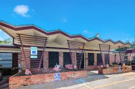 retama manor nursing center pleasanton north