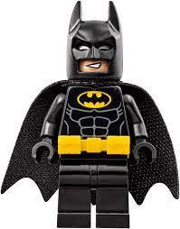 Mua đồ chơi LEGO Batman Movie 70904 - Batman đại chiến Clayface (LEGO 70904  Clayface Splat Attack) Mua đồ chơi LEGO Batman Movie 7090…   Lego batman,  Lego, Đồ chơi
