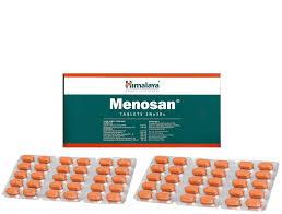Phenergan Dosage Chart Phenergan Cost Phenergan Allergic Reaction