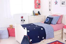 boys single duvet cover stars blue boys duvet covers bedspreads and cushions bedrooms ideas for teenage