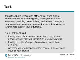 cross cultural communication essay culture essay cultural essays pixels i culture shades of powerful effective communication in health and social