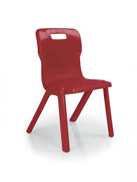 large size of chair best classroom chairs chairs for kids classroom school benches school desk