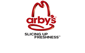 Arbys Logo Transparent 28029 | LOADTVE