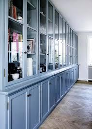 Painting Wooden Kitchen Doors Modern Kitchen Paint Colors Cool Blue Paint For Wood Kitchen