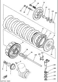 2002 yamaha banshee 350 yfz350p clutch parts best oem schematic search results 0 parts in 0 schematics