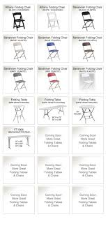 office furniture trade shows. FOLDING TABLES \u0026 CHAIRS / Trade Show Furniture, Event Exhibit Convention Office Furniture And More!!! Today 470-377-4563 Shows M