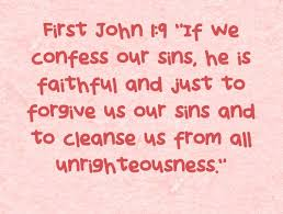 Forgiveness Bible Quotes Delectable Top 48 Bible Verses About Forgiveness Jack Wellman