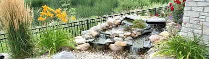 landscape garden center sioux falls home design