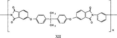 Ultem Chemical Compatibility Chart Polyetherimides An Overview Sciencedirect Topics