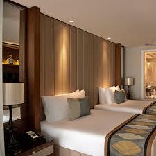 dubai designs lighting lamps luxury. Hotel Lighting Collection: Large Wood Baluster Lamp * Black Finish H: 82cm Featured @ Taj Luxury Suites Dubai UAE Designs Lamps O