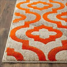 red round area rug red round area rugs beautiful area rugs home interior hairstyle ideas of red round area rug