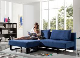 confetto ffertig contemporary living room. Sofa Bed / Contemporary Fabric 2-person - COIN By Franz Fertig Confetto Ffertig Living Room A