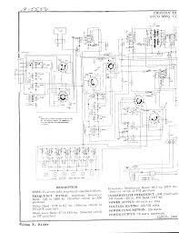 crosley wiring diagram wiring diagram site crosley wiring diagram schematics wiring diagram easy wiring diagrams crosley wiring diagram