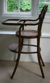 antique thonet chairs for sale. thonet baby high chair vintage bentwood by kangaroomodern on etsy, $295.00 antique chairs for sale