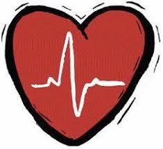 Heart Beat Fast