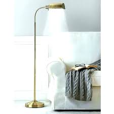battery powered floor lamp cordless floor lamps for living room battery powered table lamps uk p5141 battery powered floor lamp