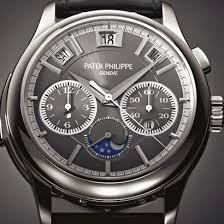 expensive watches most expensive watch brands in the world 2013 the most expensive watch brands in the world image