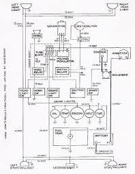 Wonderful mitc s wiring diagrams gallery best image wiring diagram