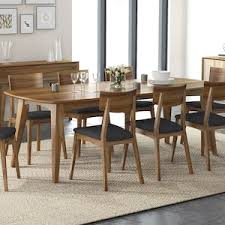 retro dining table regarding ebay m1wjftbc y1pywktltslheg us decorations 17 retro dining table n40