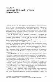 Mla bibliography entry   Write My Custom Paper