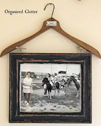 distressed picture frames diy lovely 632 best diy picture frames and gallery walls images on