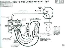 house electrical wiring light switch cal wiring light switch wiring house electrical