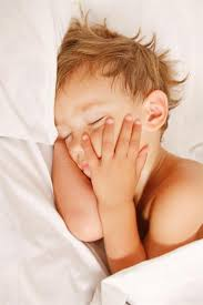 Healthy Sleep Habits Happy Child Sleep Chart Help I Cant Get My Toddler To Sleep