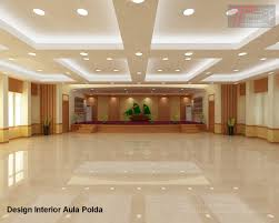 gambar aula: Contractor furniture architectural interior design