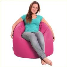 best bean bag chair bean bags best bean bag chairs target lovely best outdoor bean bag