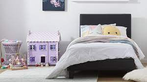Important Things To Keep In Mind When Buying A Kid S Bed Realestate Com Au