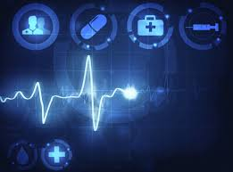 Medical Monitoring Improved Continuous Monitoring Of Hospital Patients Boosts