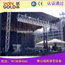 diy lighting truss. Moving Head Light Truss, Truss Suppliers And Manufacturers At Alibaba.com Diy Lighting