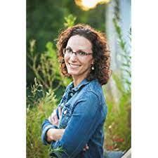 Amazon.com: Staci Haley: Books, Biography, Blog, Audiobooks, Kindle