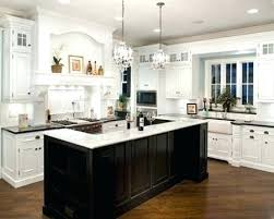 mini chandelier for kitchen island kitchen island chandelier over kitchen island height to hang chandelier over