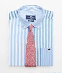 Ralphs Rewards Fuel Points Polo Ralph Lauren Mens Shirt Size