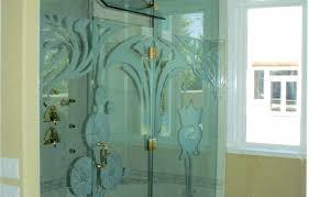 full size of door unforeseen 4 panel sliding glass door with built in blinds interesting