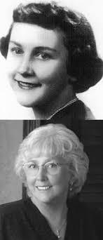 Ledding, Ethel Lenora   Madison Obituaries   madison.com
