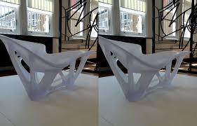 v modern furniture. v and a modern furniture alien hip socket chair by aegiandyad n